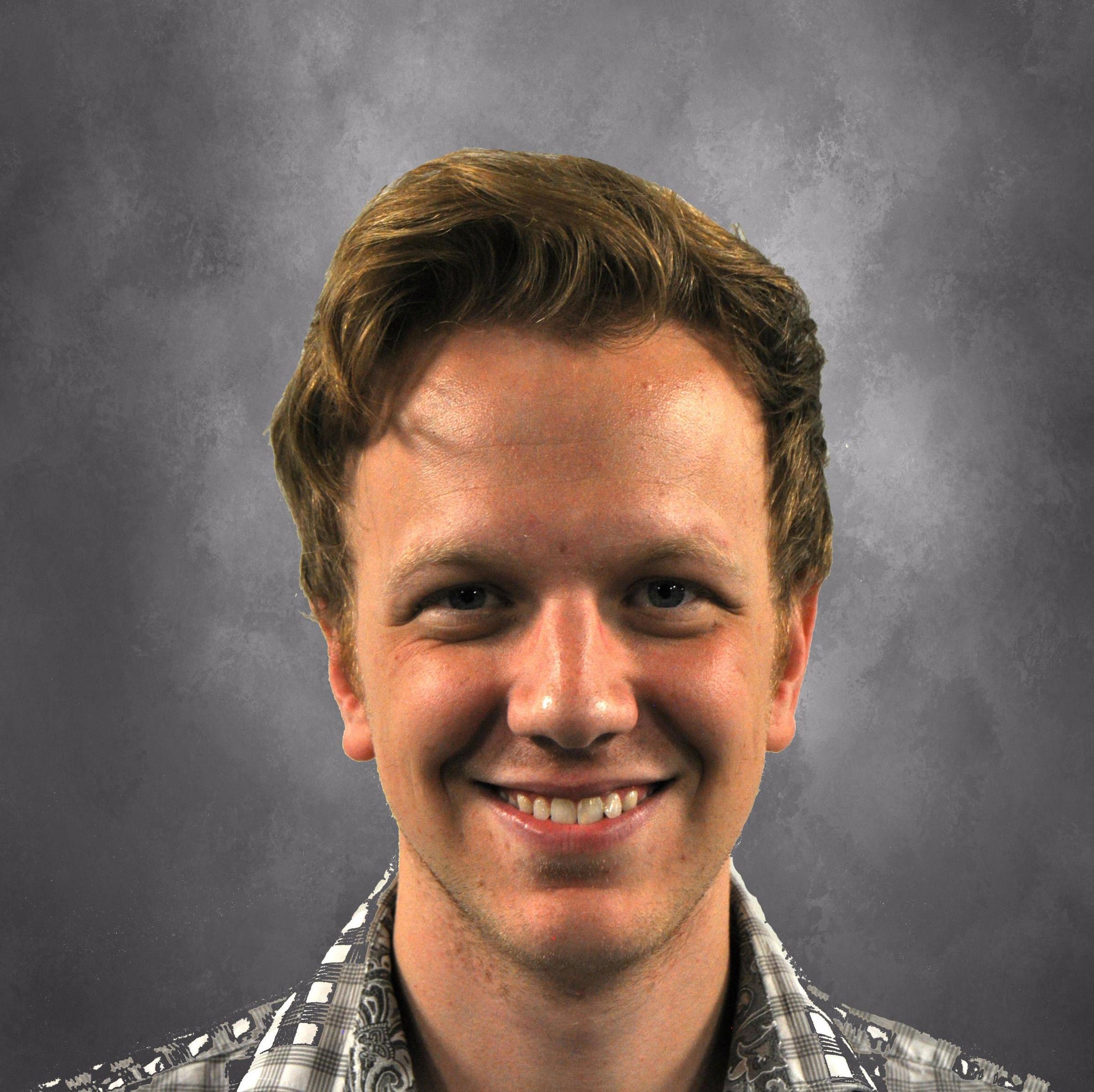 Cory Elvenstar's Profile Photo