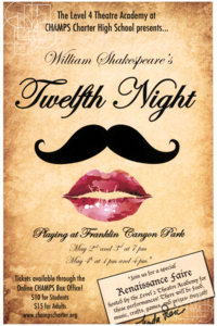 Twelfth Night Poster with LOGO - SIGNED - 190429.png