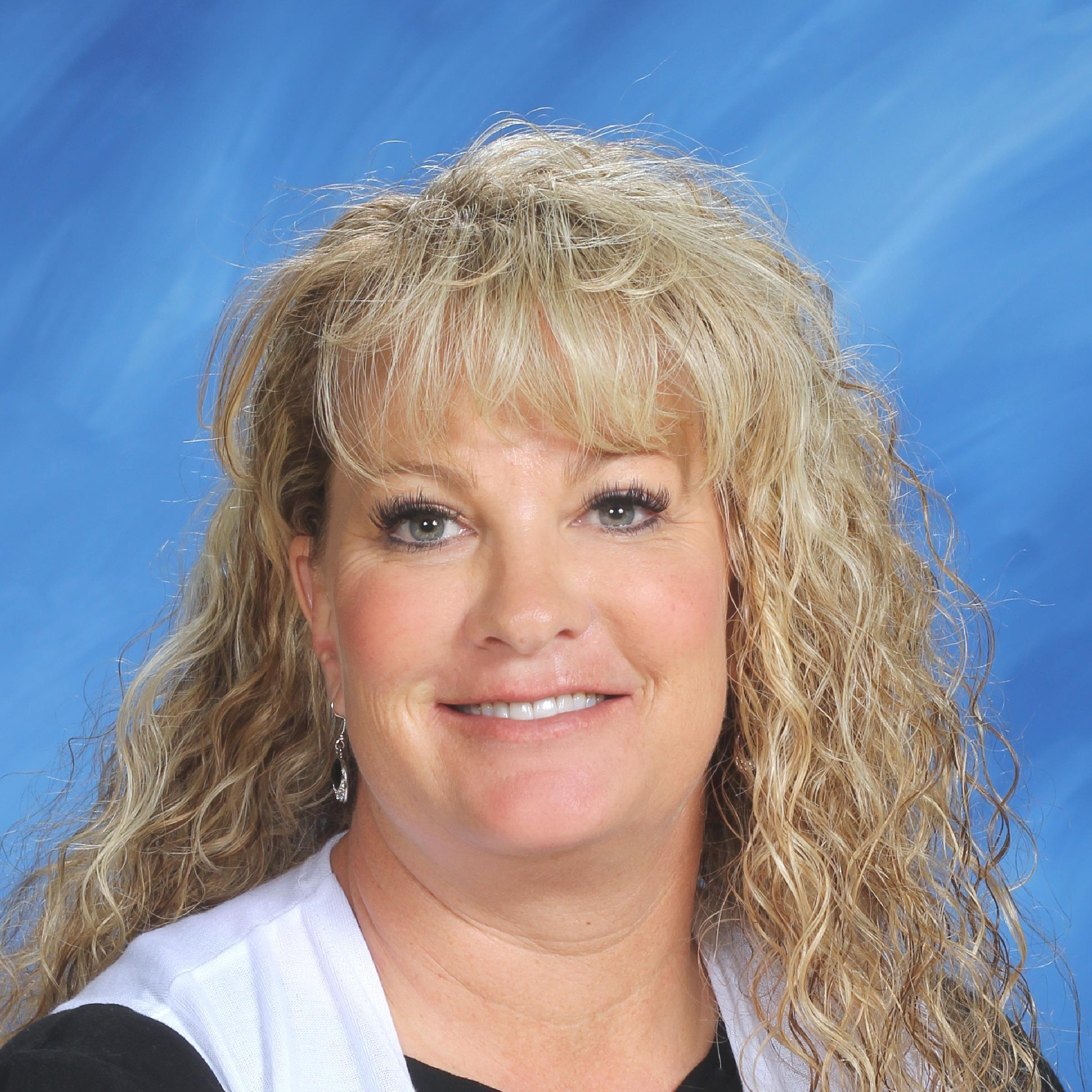 Lisa Platt's Profile Photo