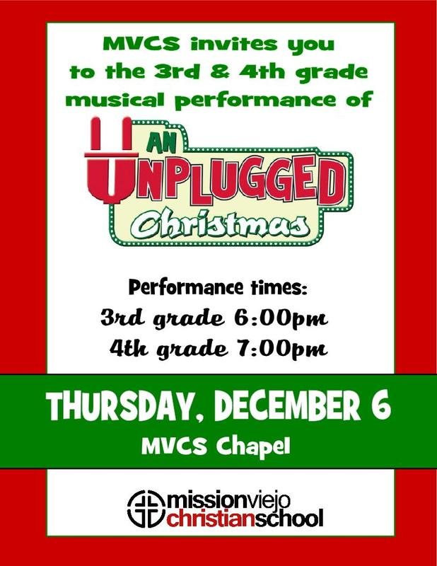 An Unplugged Christmas Flyer FINAL Approved KH 11.2.2018.jpg