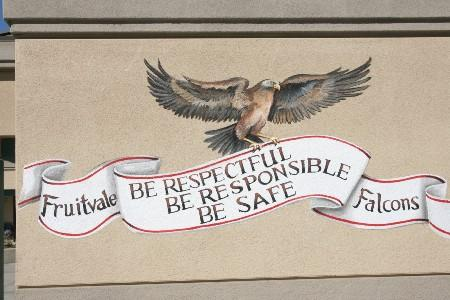 Falcon Triple Be Rules