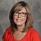 Melissa Haddad's Profile Photo