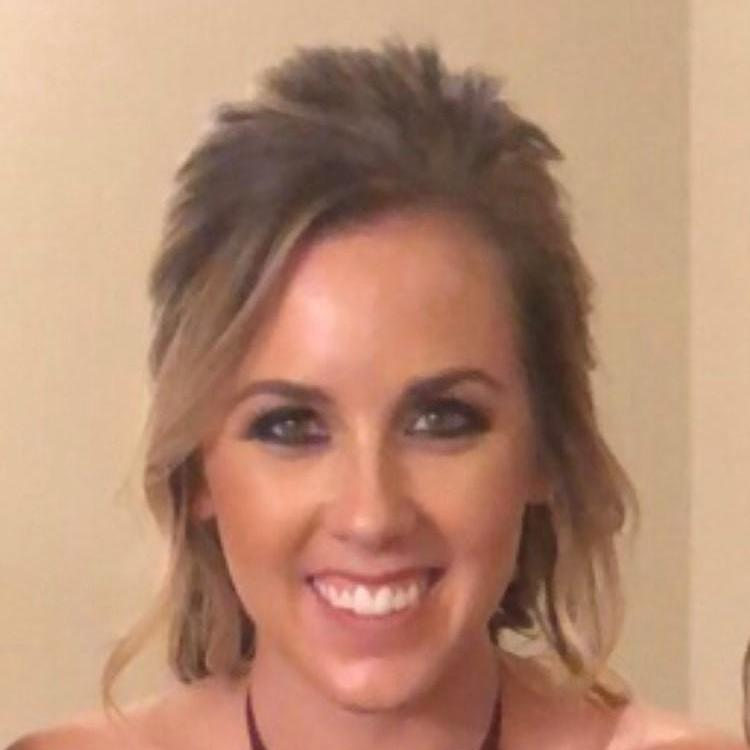 Sarah Bazzano's Profile Photo
