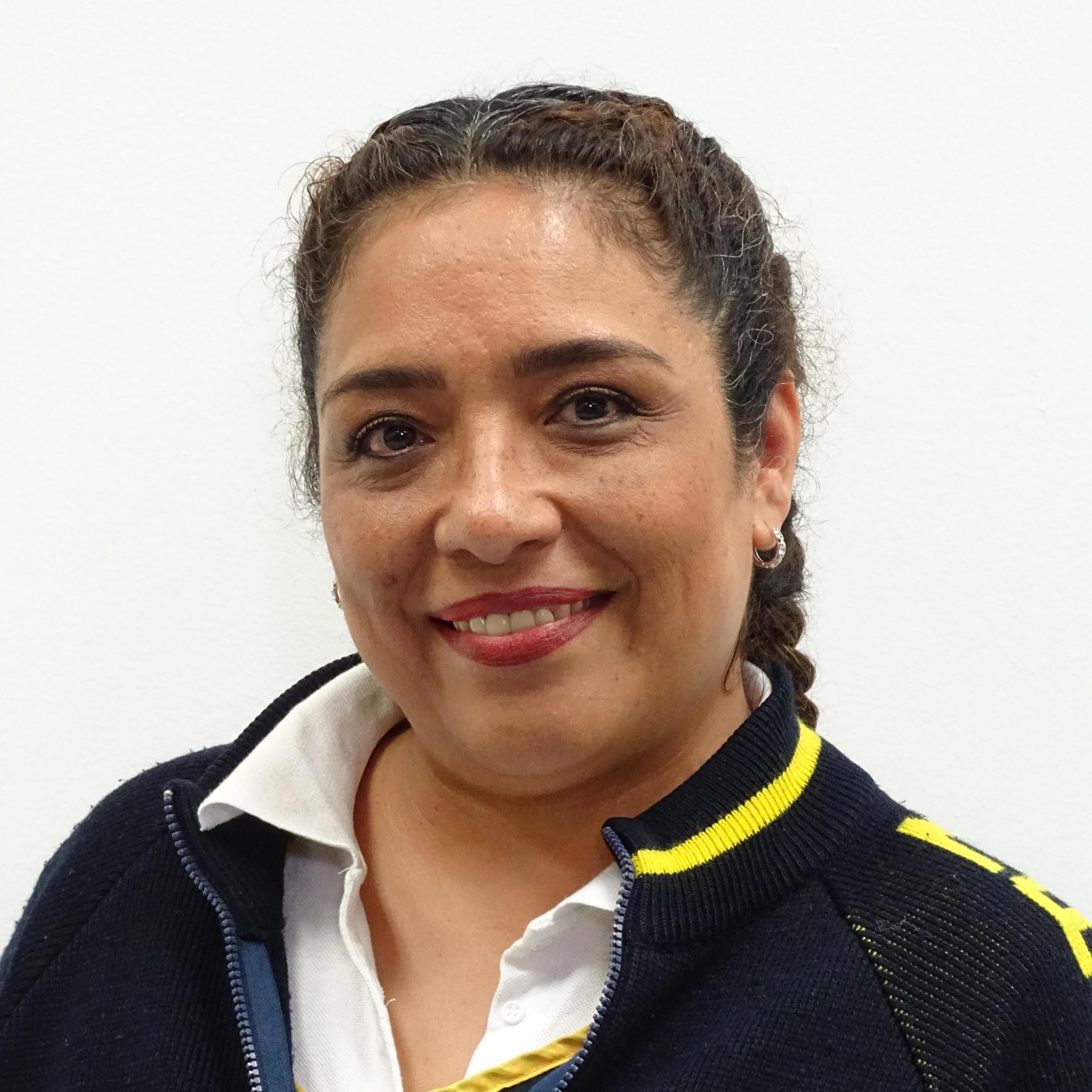 Miss Angélica's Profile Photo