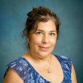 Vanessa Picado's Profile Photo