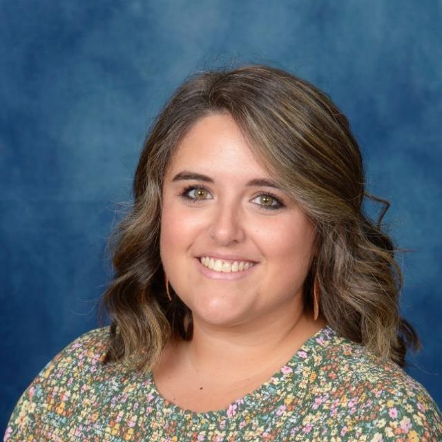 Lauren Torres's Profile Photo