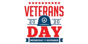 Veterans 2020.png