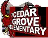 Cedar Grove ES