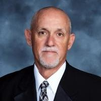 Doug Daffern's Profile Photo