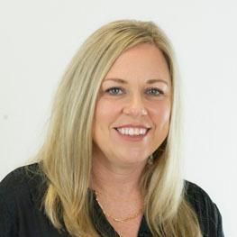 Jessica Robbins's Profile Photo