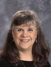 Mrs. Kastor
