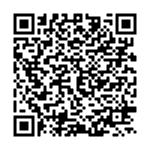 QR Code to Schedule Meeting or Add/Drop a CCR Class