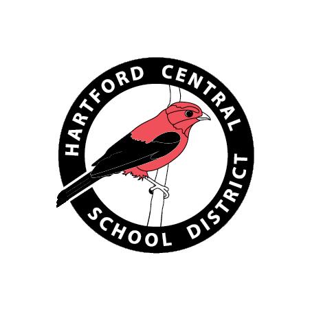 Hartford Central School District