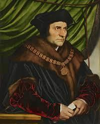 St. Thomas More.jpg