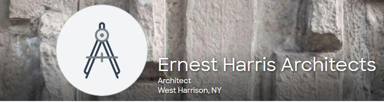 Ernest Harris Architects
