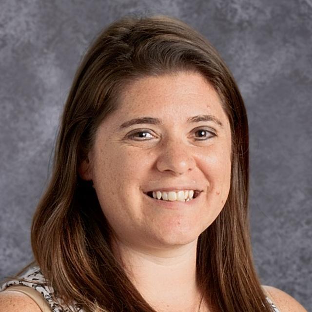 Erika Scheifele's Profile Photo