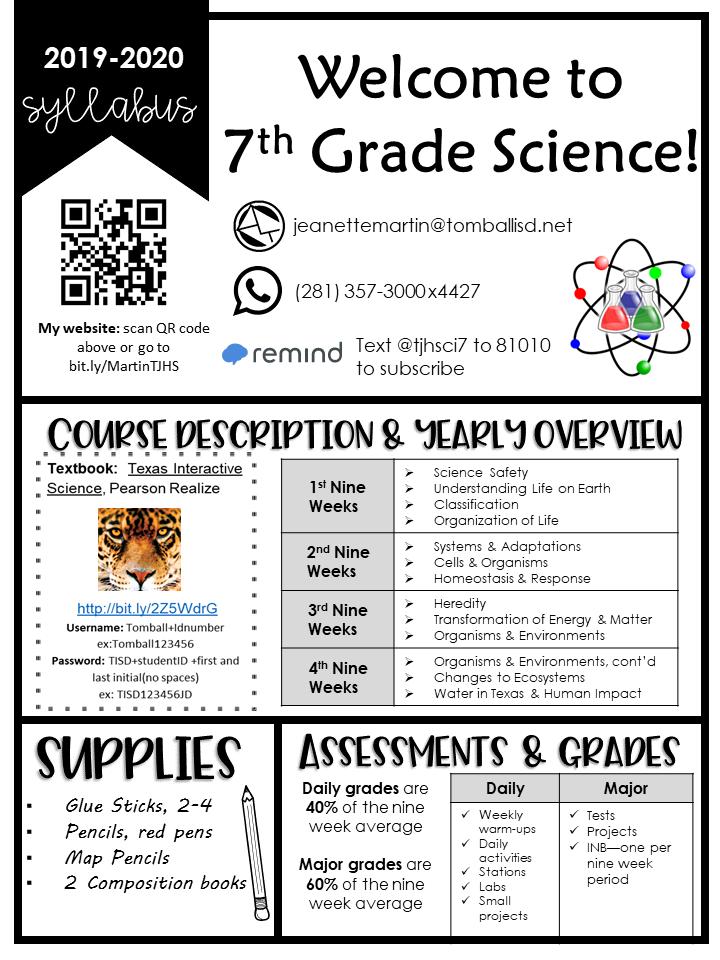 Syllabus-page 1