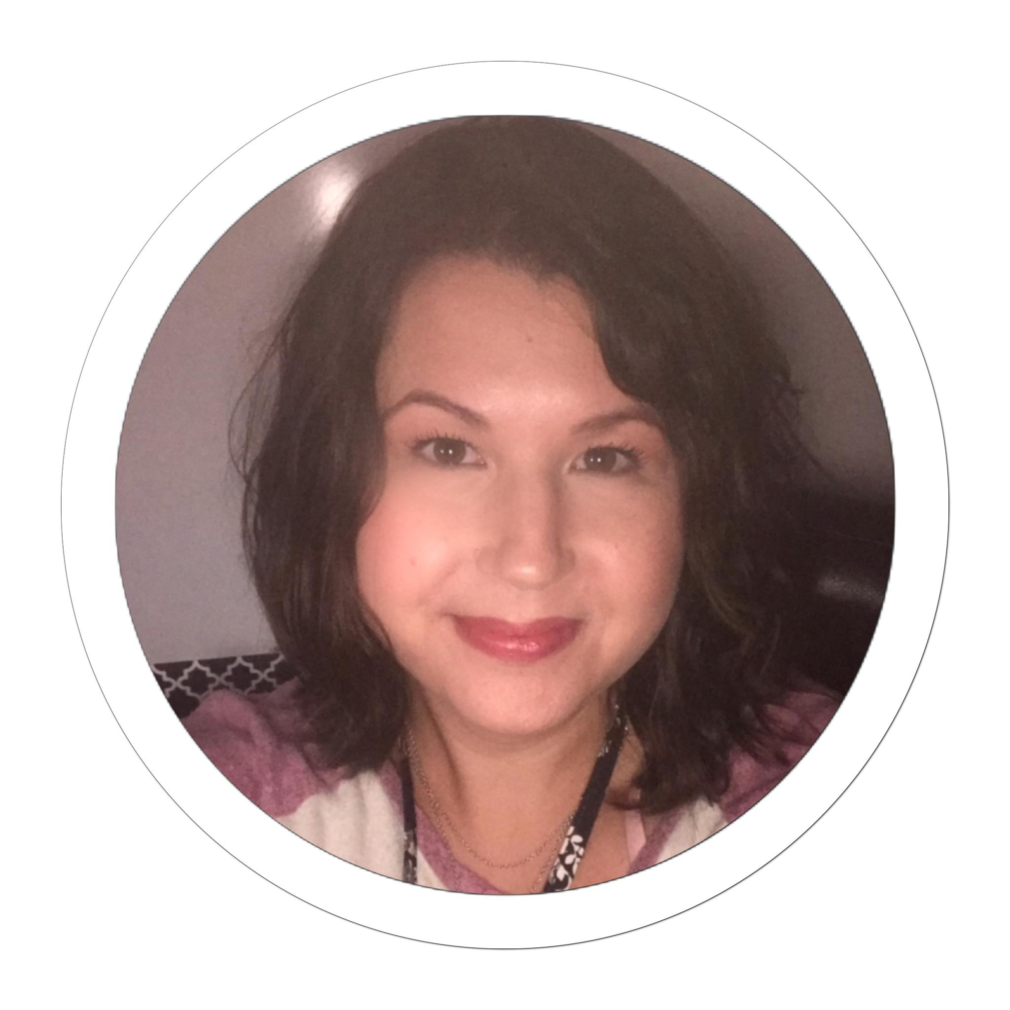 Lena Cox's Profile Photo