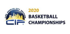 CIFLACS_Basketball-Championships_Logo_2020.jpg