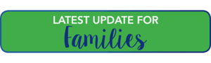 Latest update for families