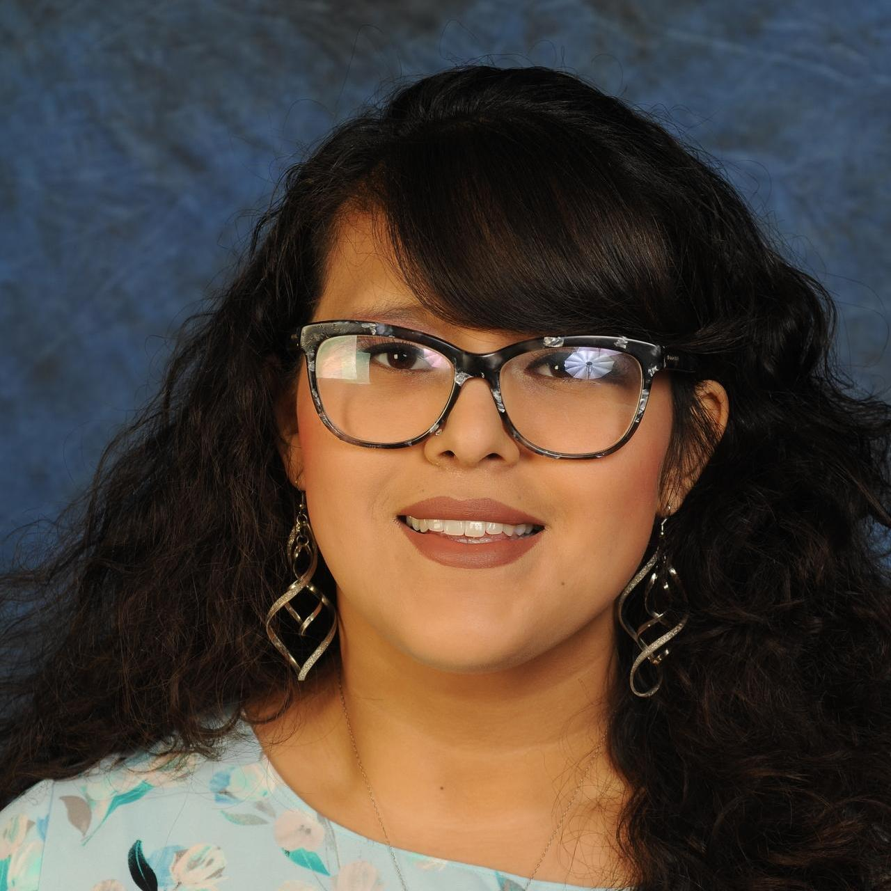 Crystal Rodriguez's Profile Photo