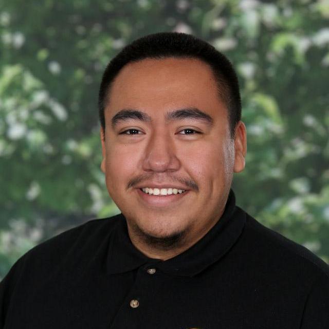 Francisco Martinez's Profile Photo