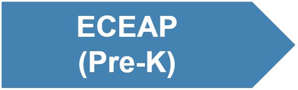 ECEAP