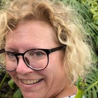 Tracy Guynn's Profile Photo