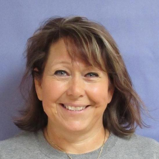 Amanda Tucker's Profile Photo