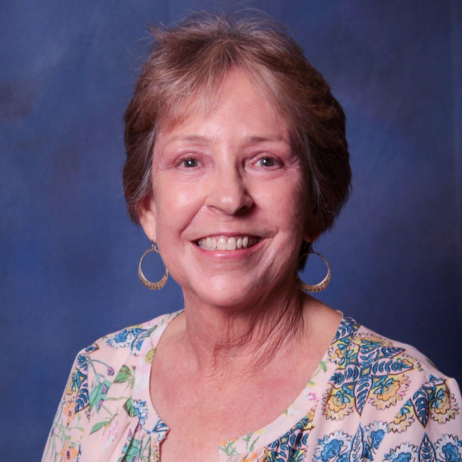 Jeannie Newell's Profile Photo