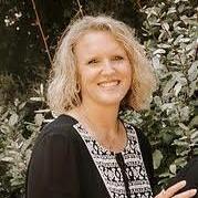 Kim Woodard's Profile Photo