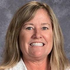 Sharon Scudder's Profile Photo