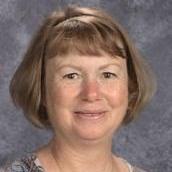 Diane Warnock's Profile Photo