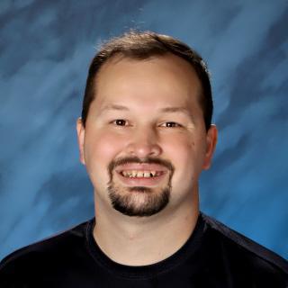 Josh Loring's Profile Photo