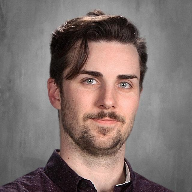 Justin Davies's Profile Photo