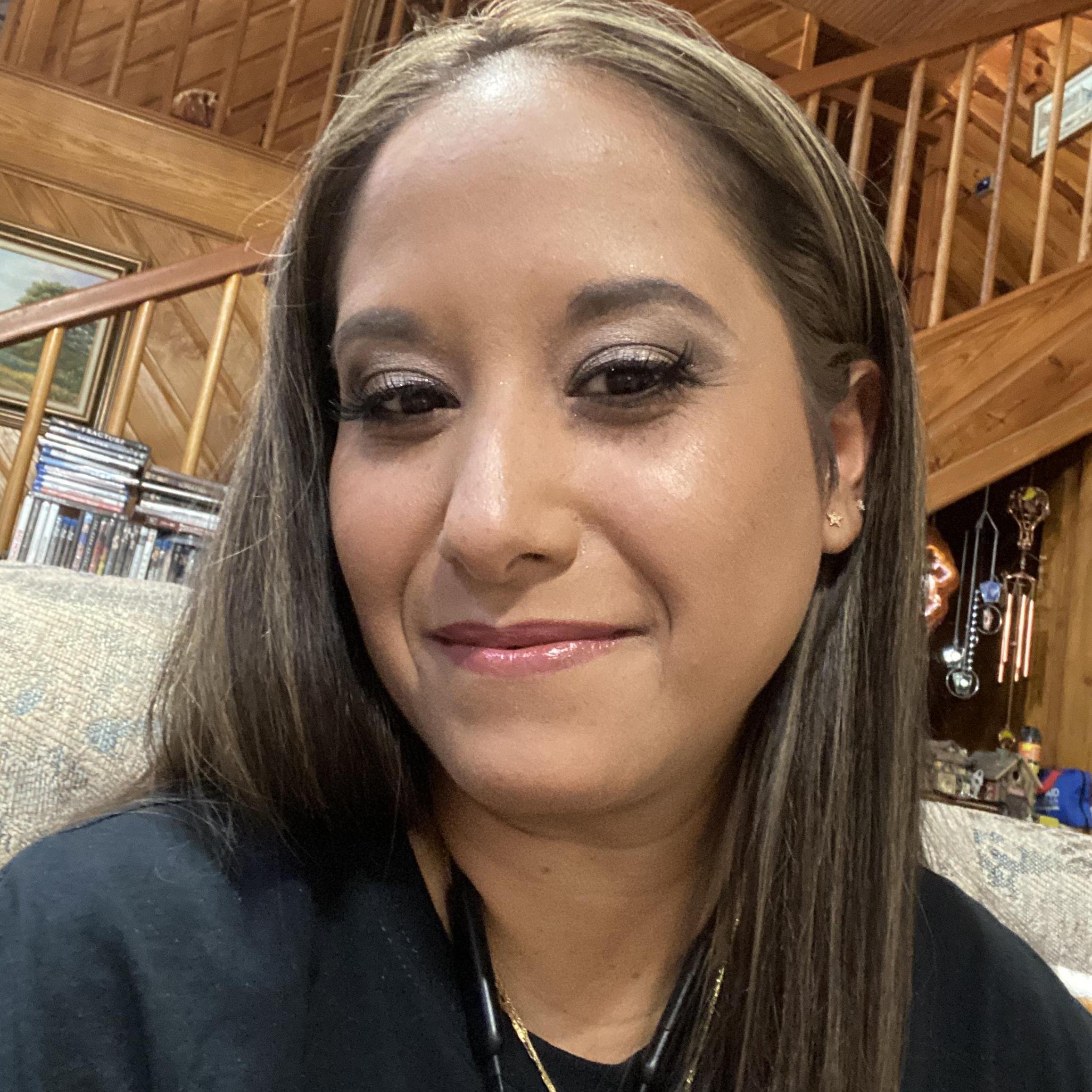 Dorothy Martinez's Profile Photo