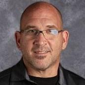 Erik Puskar's Profile Photo