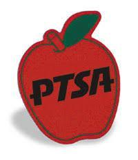 - Click here - PTSA Membership - Click Here - Featured Photo