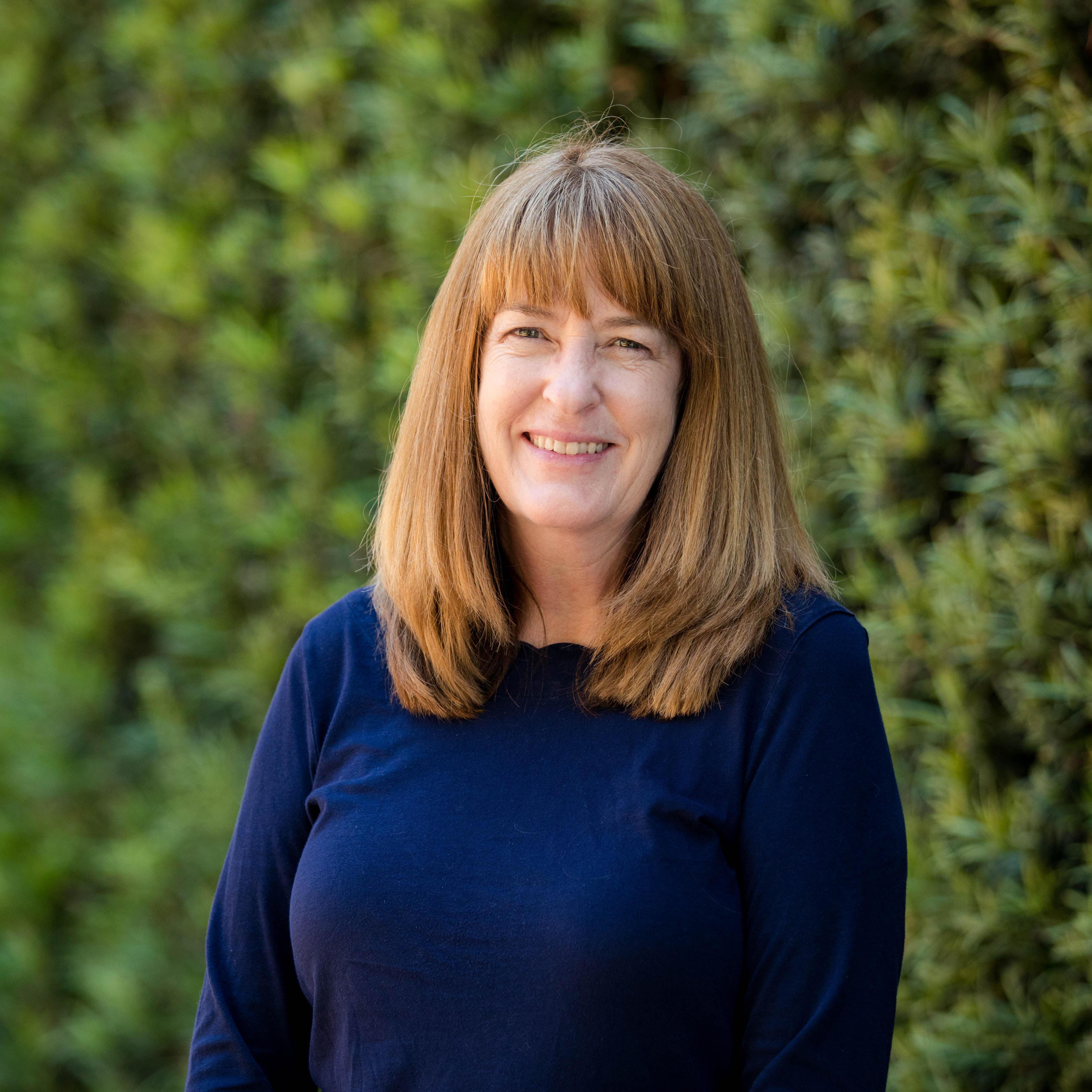 Cindy Johnson's Profile Photo