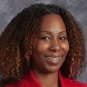 LaRae Richardson's Profile Photo