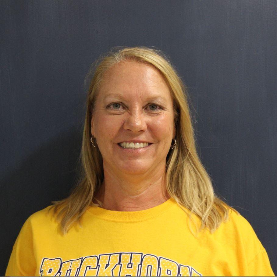 Brenda Bethune's Profile Photo