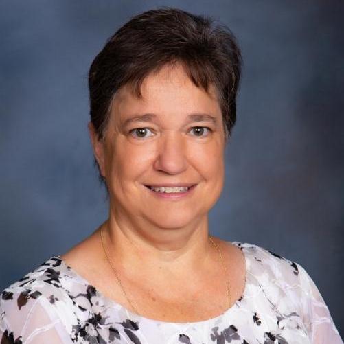 Suzanne Rura's Profile Photo