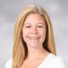 Heather Josephson's Profile Photo