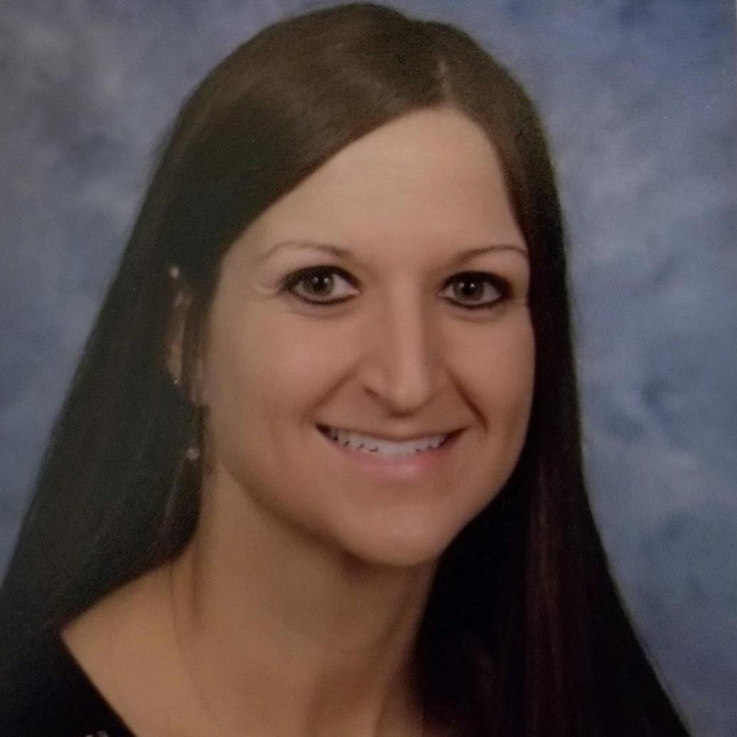 Laura Ramsey's Profile Photo