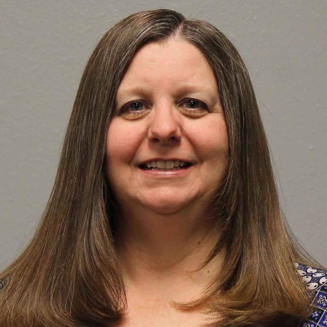 Linda Yoder's Profile Photo