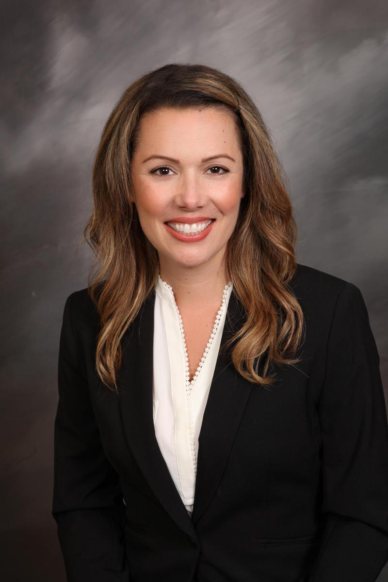 Sarah Avanessian