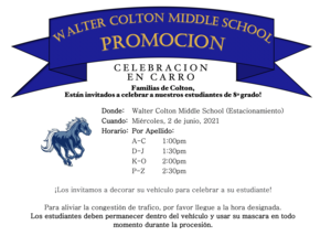 Promotion Spanish PS.png