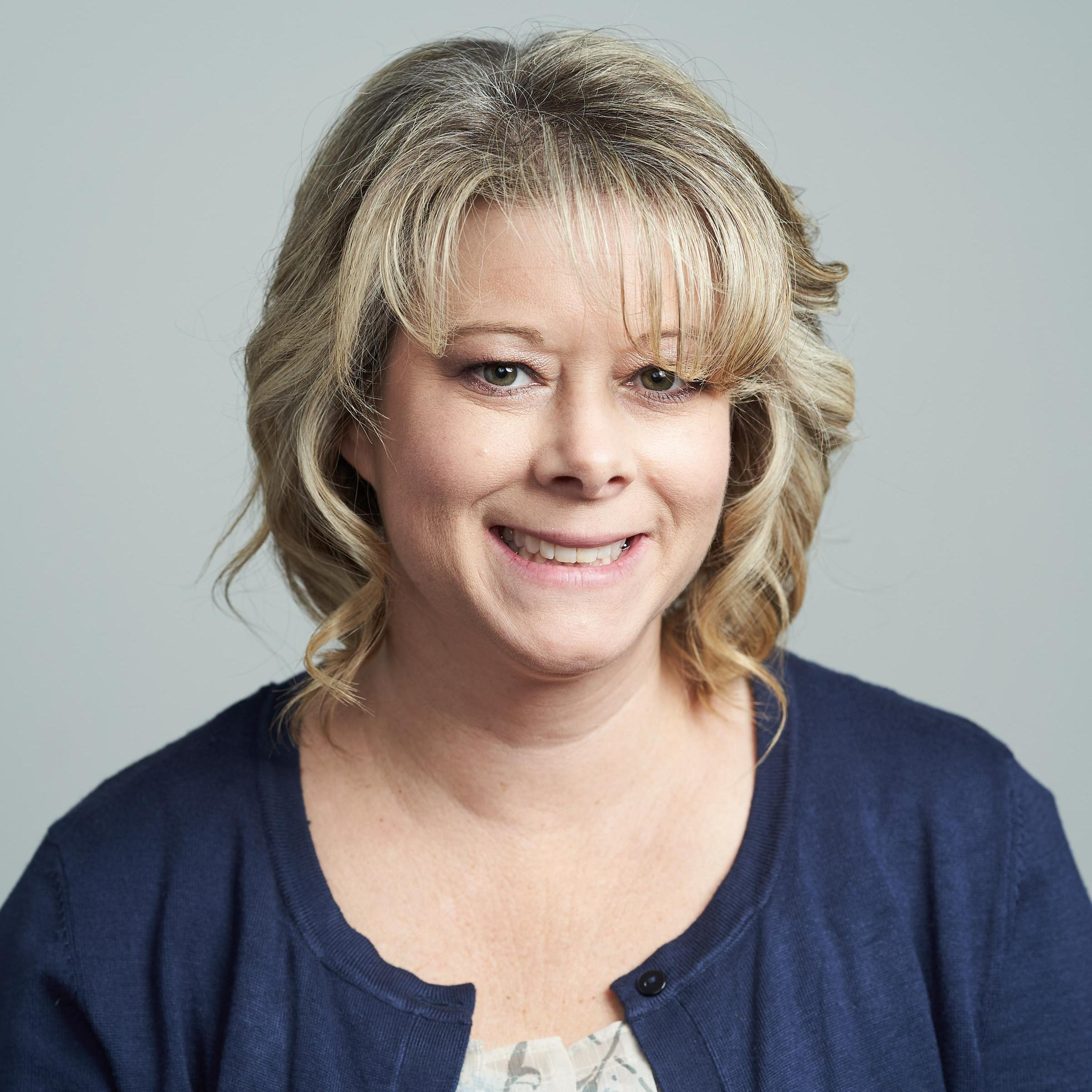 Tiffany Espanol's Profile Photo