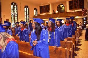 2018 Graduation.jpeg