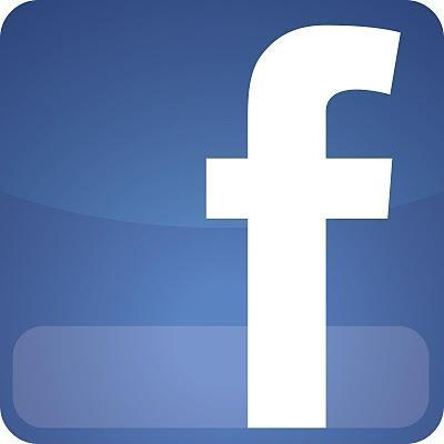 Visit MPTV-CloseUp on Facebook Featured Photo